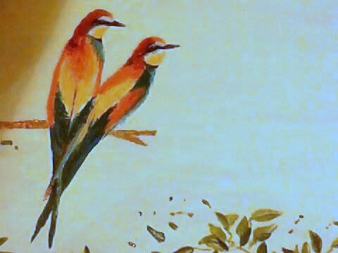 first.birds-1