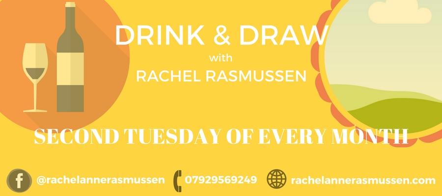 rachel-rasmussen-drink-and-draw
